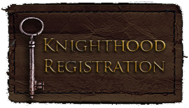 knight buttons registration